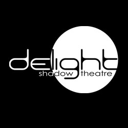 Logo Shadow Theatre Delight